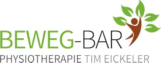 BEWEG-BAR - Physiotherapie Tim Eickeler in 47226 Duisburg